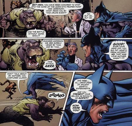 batman_odyssey_neal_adams_10_ (11)