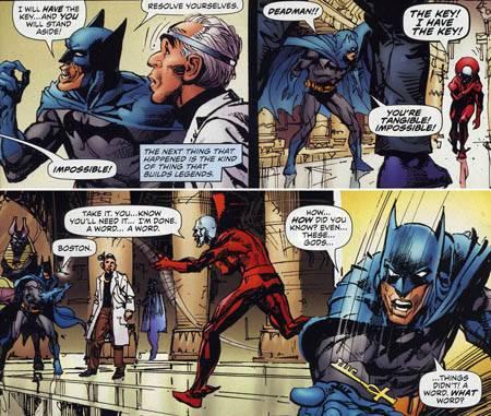 batman_odyssey_neal_adams_10_ (12)