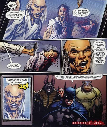 batman_odyssey_neal_adams_10_ (14)
