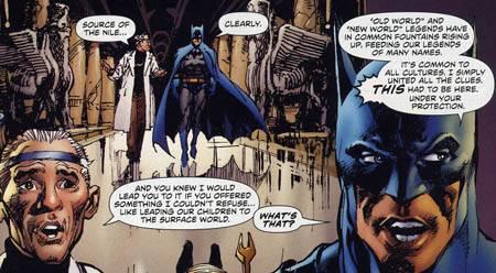 batman_odyssey_neal_adams_10_ (9)