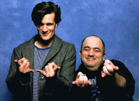 dan_slott_matt_smith_spiderman