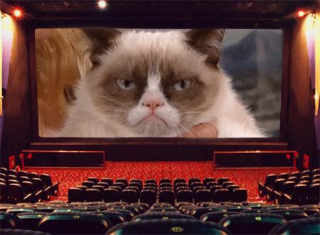lo_peor_del_cine_2012