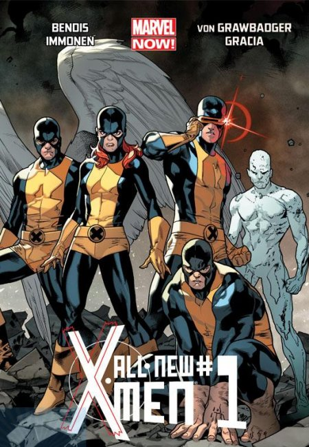 all-new-x-men-bendis-immonen