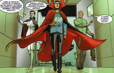 doctor_strange_extraño_brian_k_vaughan_ (4)