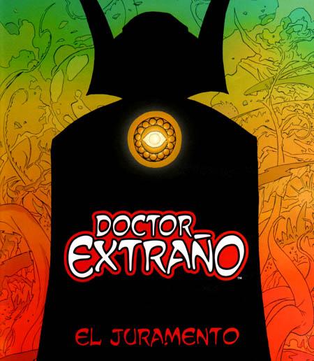 doctor_strange_extraño_brian_k_vaughan_