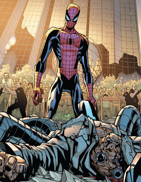 superior_spiderman_dan_slott_2
