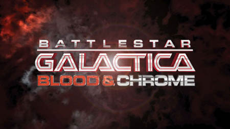 battlestar_galactica_blood_chrome_logo
