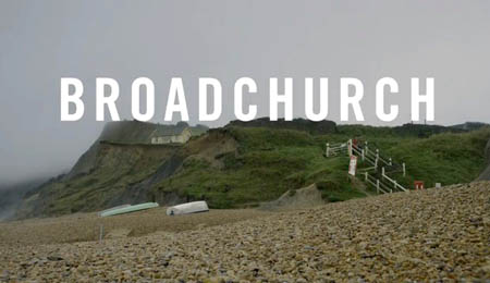 broadchurch_titles_itv_series