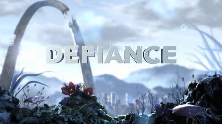 defiance_syfy_tv_series
