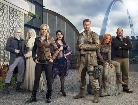 defiance_tv_series_chacateres