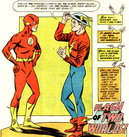flash_dos_mundos_two_worlds_gardner_fox_carmine_infantino_