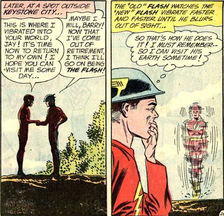 flash_dos_mundos_two_worlds_gardner_fox_carmine_infantino_123