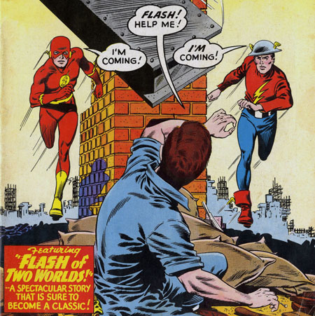 flash_dos_mundos_two_worlds_gardner_fox_carmine_infantino_21