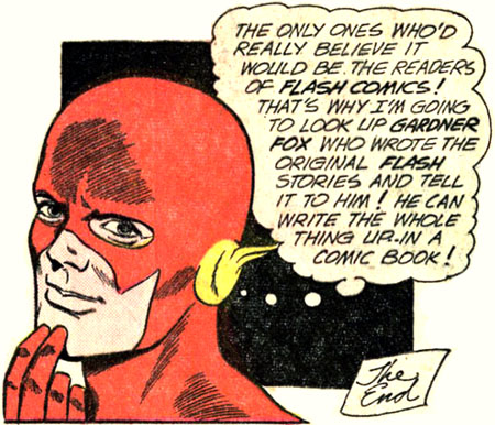 flash_dos_mundos_two_worlds_gardner_fox_carmine_infantino_6