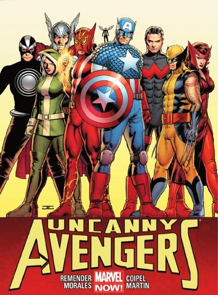 Uncanny-Avengers-5-cover-1