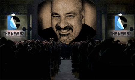 http://brainstomping.files.wordpress.com/2013/05/dan_didio_big_brother_dc_new_52.jpg