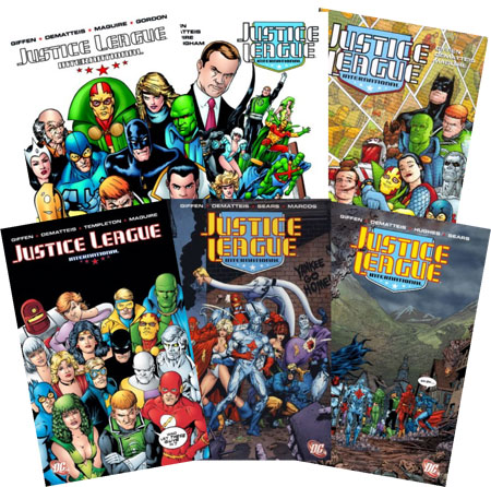 DC_Entertainment_Essential_Graphic_Novels_and_Chronology_jli