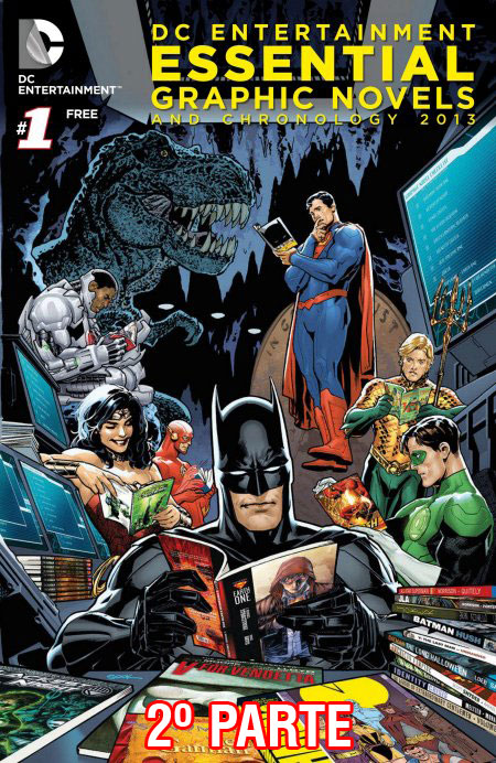 DC_Entertainment_Essential_Graphic_Novels_and_Chronology_portada2