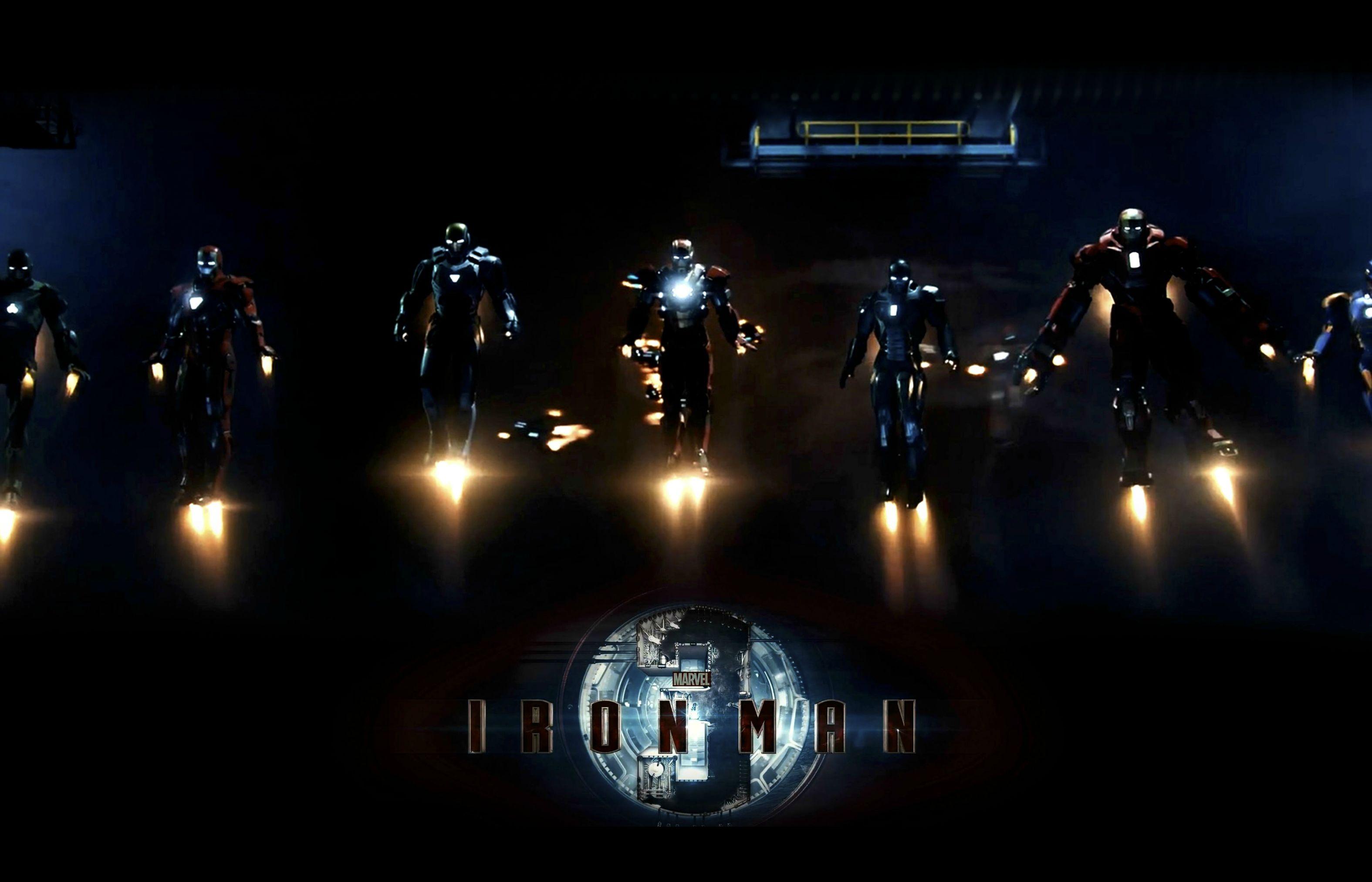 'RoboCop' | Trailer
