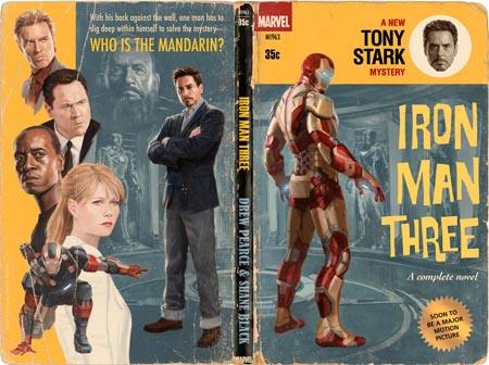 iron_man_3_paolo_rivera_poster