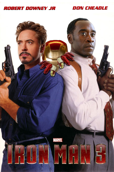 iron_man_shane_black_action_movies