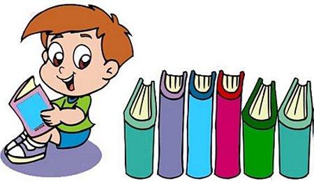 literatura-infantil1