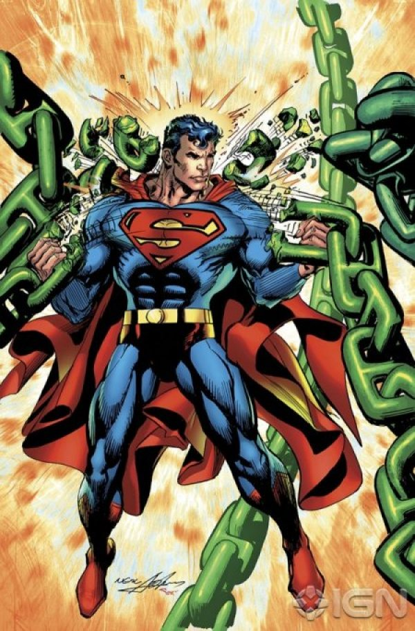 superman_unchained_neal_adams