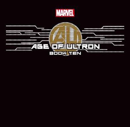 age_of_ultron_10_polybag