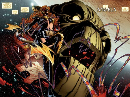 age_of_ultron_joe_quesada_angela