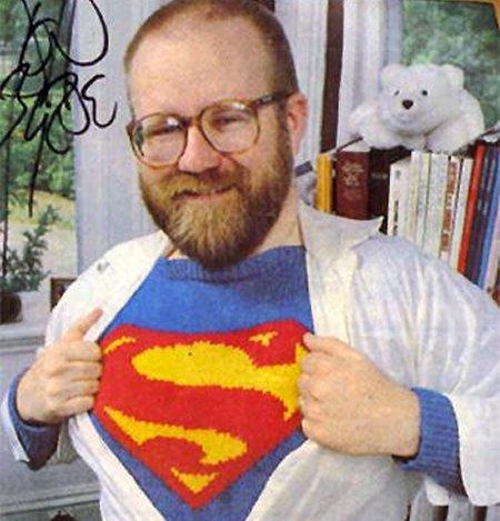 john_byrne_superman_shirt
