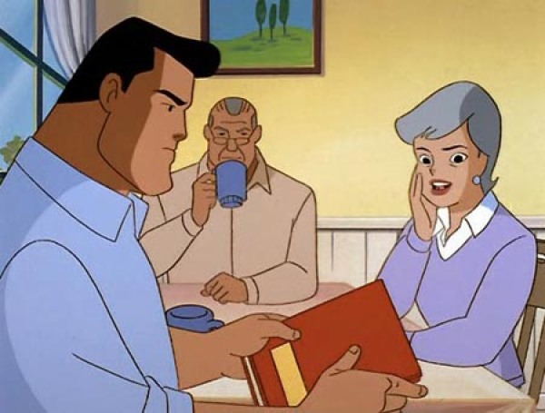 superman_animated_series_tas_bruce_timm_paul_dini_ (6)