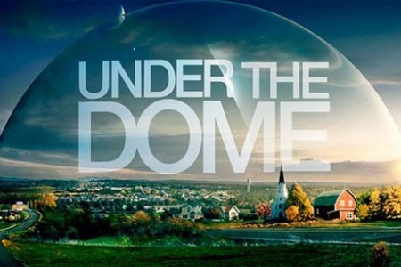 under_the_dome_stephen_king_cbs_tv_brian_vaughan_
