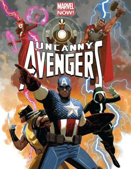 Uncanny_Avengers_rick_remender_daniel_Acuna