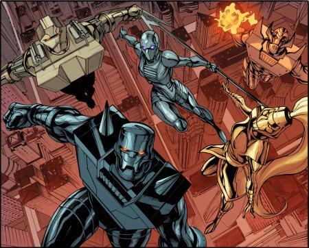 vengadores_avengers_jonathan_hickman_infinity_spaceknights_galador_rom (3)