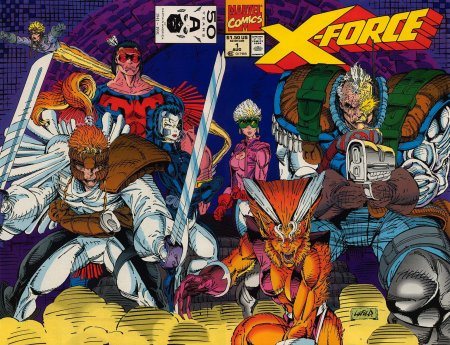 X-Force_rob_liefeld