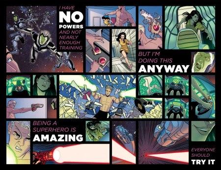 young-avengers-kieron-gillen-jamie-mackelvie--superheros_amazing