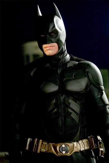 batman_ben_affleck_
