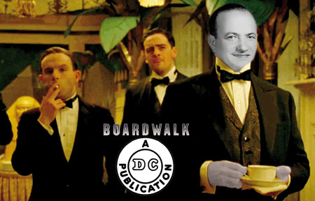boardwalk_dc_comics