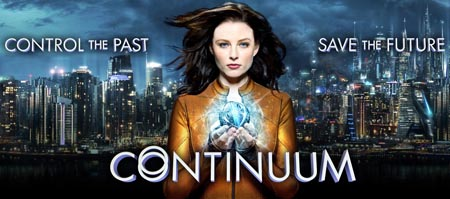 continuum_canadian_tv_series_time_travel00
