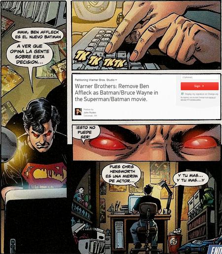 internet_react_ben_affleck_batman