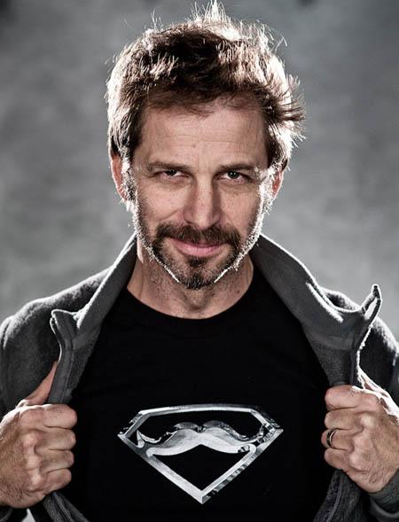 man-of-steel-zack-snyder-t-shirt-superman