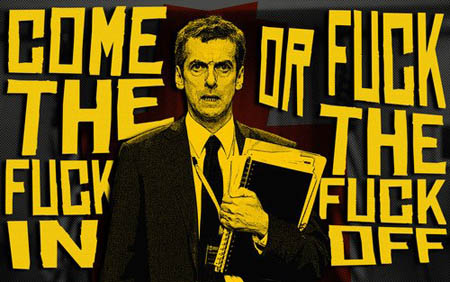 the-thick-of-it-malcolm_tucker_peter_capaldi_bbc_4
