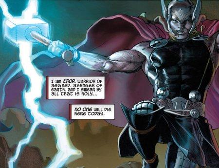 thor_god_of_thunder_jason_aaron_esad_ribic_5