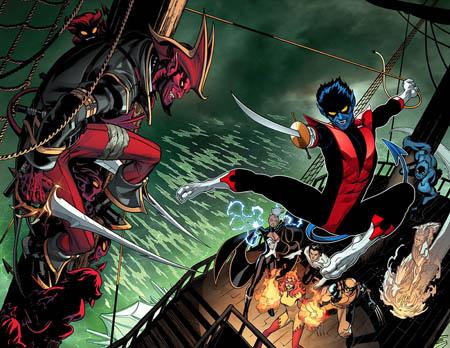 Amazing_X-Men_-1_jason_arron_ed_macguiness_nightcrawler