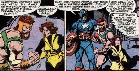 Avengers-270-hercules_wasp