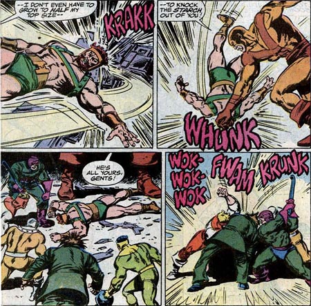 Avengers_274_masters-of_evil_hercules