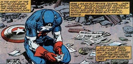 Avengers_277_captain_america
