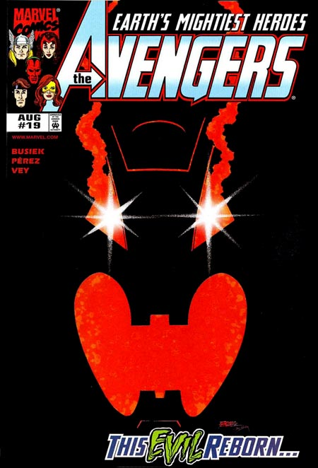 Avengers_ultron_unlimited_busiek_perez_0