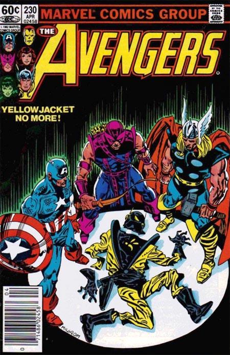 avengers_v1_230_roger_stern_al_milgrom