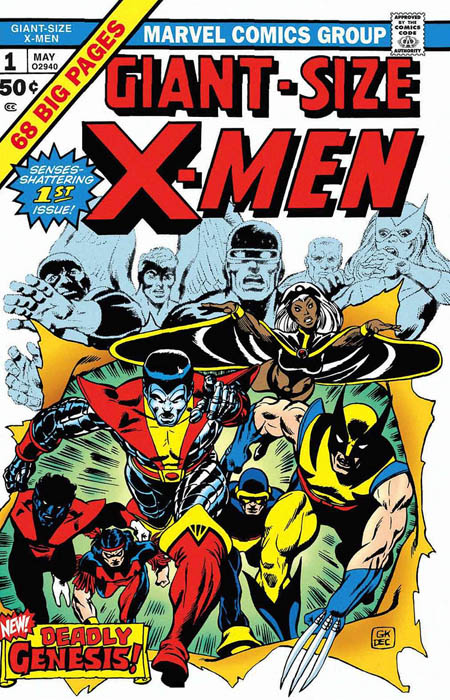 giant_size_x-men_len_wein_dave_cockrum